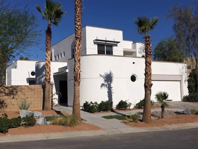 762 Skylar Lane, Palm Springs, CA 92262 (#219032871DA) :: RE/MAX Masters