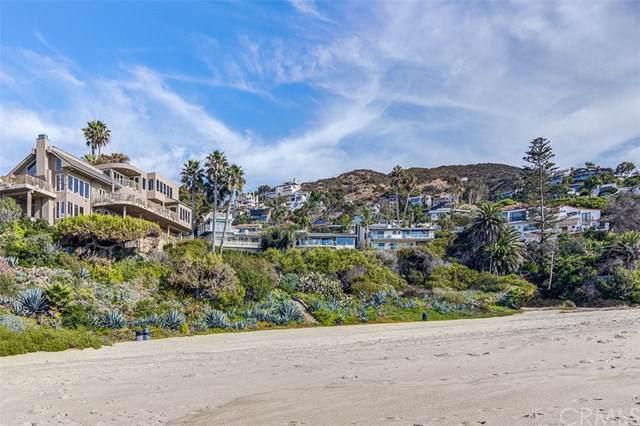 Laguna Beach, CA 92651 :: Doherty Real Estate Group