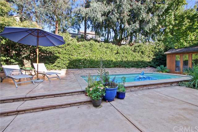 21096 Winchester Drive, Rancho Santa Margarita, CA 92679 (#OC19255778) :: J1 Realty Group
