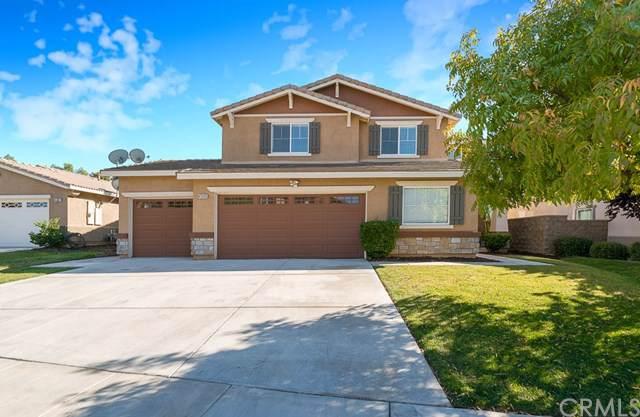 45005 Dortmund Court, Lake Elsinore, CA 92532 (#SW19255435) :: eXp Realty of California Inc.
