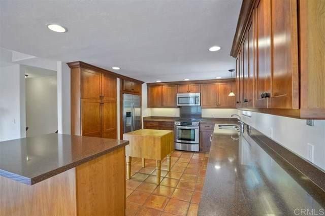 3734 Bonita Canyon Road, Bonita, CA 91902 (#190059695) :: Z Team OC Real Estate