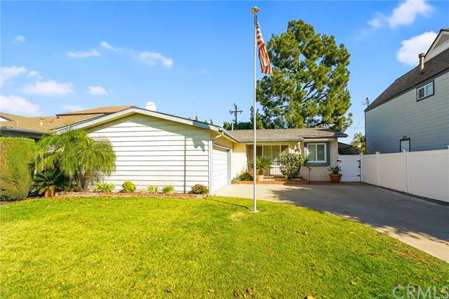 420 Catalpa Avenue, Brea, CA 92821 (#RS19256574) :: Crudo & Associates