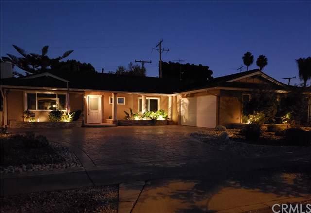 3120 Madeira Avenue, Costa Mesa, CA 92626 (#NP19256774) :: Z Team OC Real Estate