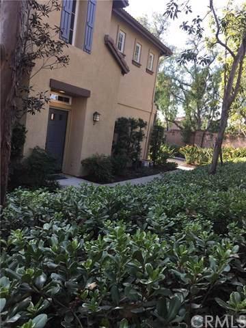 61 Bradford, Irvine, CA 92602 (#OC19256955) :: Allison James Estates and Homes