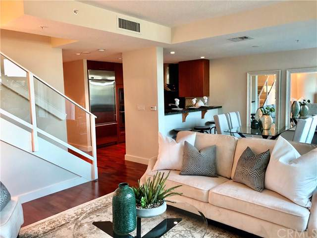 3141 Michelson Drive #308, Irvine, CA 92612 (#OC19257009) :: The Marelly Group | Compass