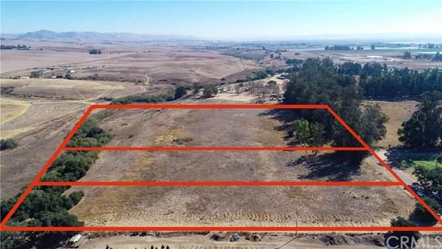 33 S Oak Glen, Nipomo, CA  (#PI19255059) :: RE/MAX Parkside Real Estate