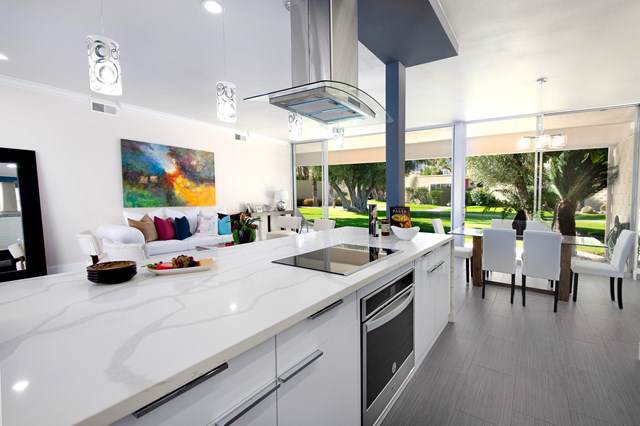 280 Desert Lakes Drive, Palm Springs, CA 92264 (#219033176PS) :: Sperry Residential Group