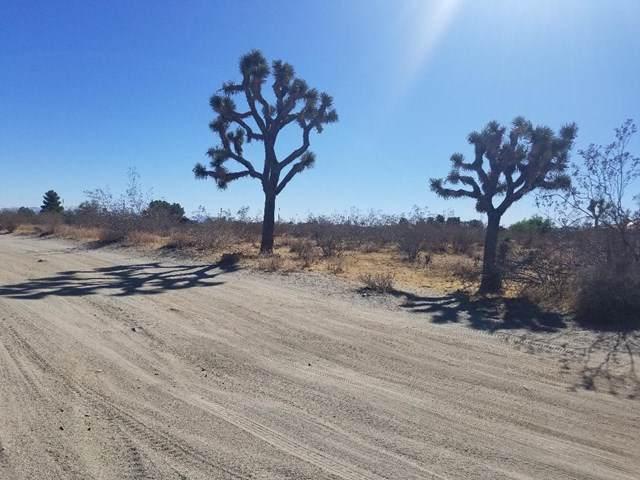 0 Del Rosa Road - Photo 1