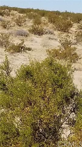 0 Desert Flower Avenue - Photo 1