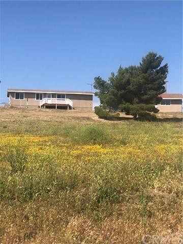 49692 Wildflower Court - Photo 1