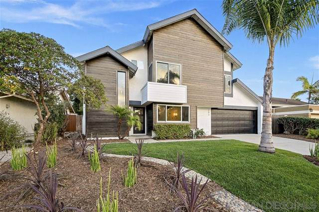 283 Turner Ave., Encinitas, CA 92024 (#190059931) :: Legacy 15 Real Estate Brokers