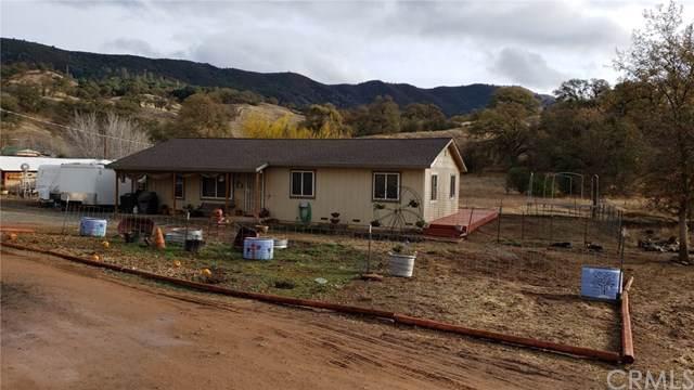 7332 Lake Street, Nice, CA 95464 (#LC19247063) :: Allison James Estates and Homes
