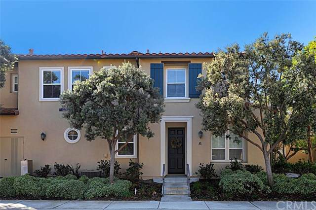 48 Paseo Luna, San Clemente, CA 92673 (#OC19258189) :: Z Team OC Real Estate