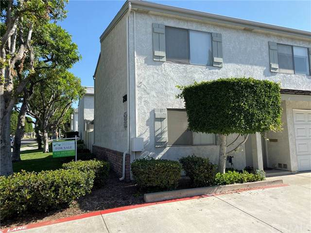 738 Claraday Street #4, Glendora, CA 91740 (#CV19257619) :: J1 Realty Group