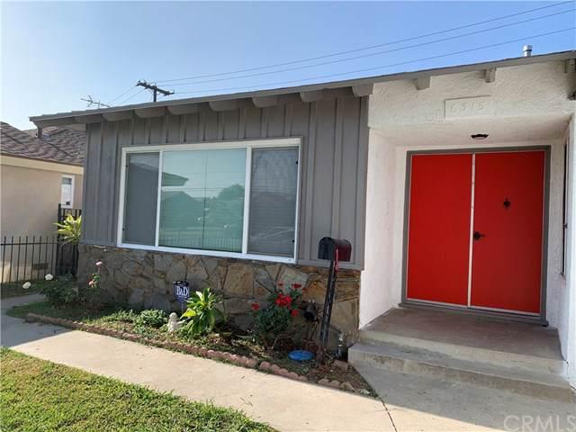 6315 Cord Avenue, Pico Rivera, CA 90660 (#PW19258405) :: Crudo & Associates