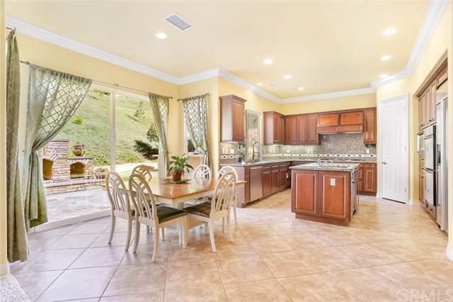 21535 Hawkeye Ridge Circle, Yorba Linda, CA 92887 (#PW19255184) :: Crudo & Associates