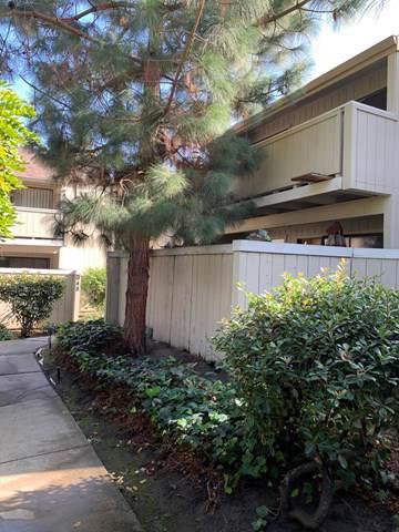 952 Kiely Boulevard A, Santa Clara, CA 95051 (#219032758PS) :: Sperry Residential Group