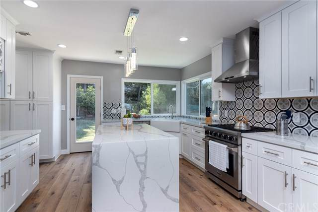 26365 Eshelman Avenue, Lomita, CA 90717 (#IV19259032) :: Sperry Residential Group