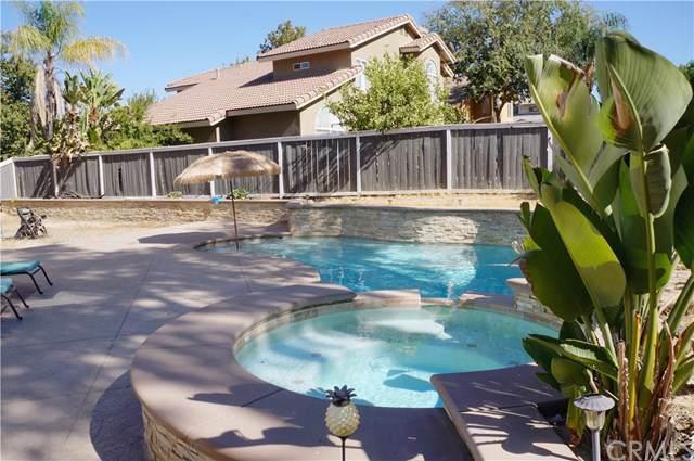 13135 Haven Rock Court, Corona, CA 92883 (#IG19241943) :: Mainstreet Realtors®