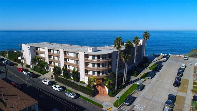5015 Santa Cruz Ave - Photo 1