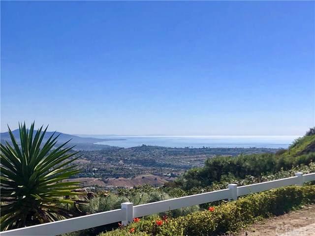 31482 Flying Cloud Drive, Laguna Niguel, CA 92677 (#OC19259108) :: J1 Realty Group