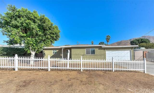 11939 Mount Vernon Avenue, Grand Terrace, CA 92313 (#IV19259338) :: The Brad Korb Real Estate Group
