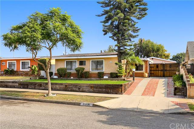 23226 Figueroa Street, Carson, CA 90745 (#SB19258425) :: RE/MAX Empire Properties