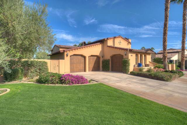 81100 National Drive, La Quinta, CA 92253 (#219033347DA) :: Twiss Realty