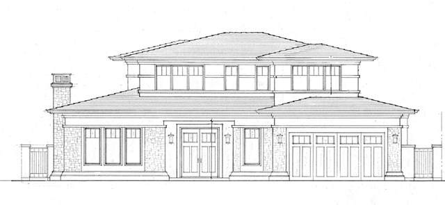 636 W Lemon Avenue, Arcadia, CA 91007 (#WS19259592) :: Mainstreet Realtors®