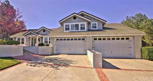 38281 Shoal Creek Drive, Murrieta, CA 92562 (#SW19259711) :: Camargo & Wilson Realty Team