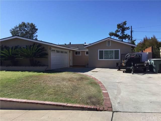 1095 Rexford Avenue, Pasadena, CA 91107 (#CV19259850) :: Allison James Estates and Homes