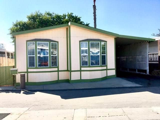 6260 Beachcomber Drive - Photo 1