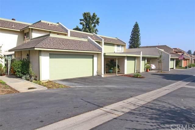1961 Pine Drive, La Habra, CA 90631 (#OC19259940) :: Z Team OC Real Estate