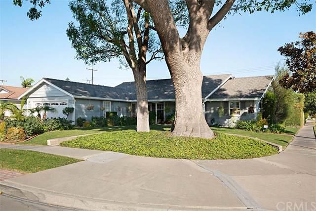 948 S Siet Place, Anaheim, CA 92806 (#OC19260120) :: Team Tami