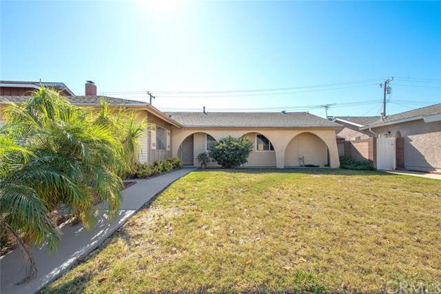 5842 Karen Avenue, Cypress, CA 90630 (#PW19260317) :: Crudo & Associates