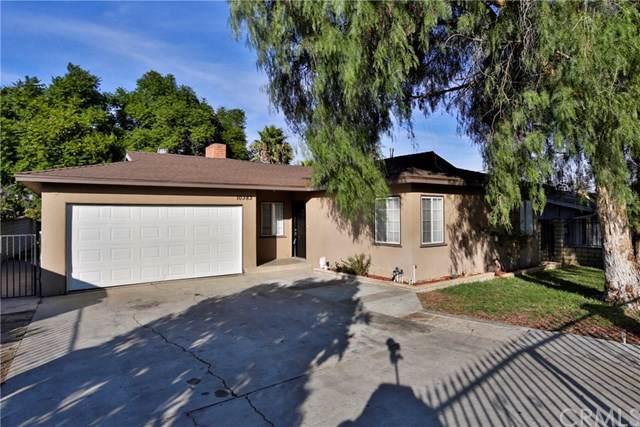 10383 Gould Street, Riverside, CA 92505 (#IV19259840) :: J1 Realty Group