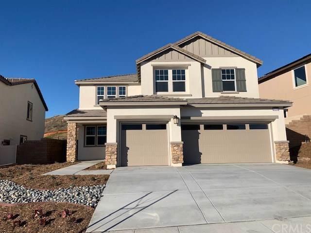 11236 Vista Way, Corona, CA 92883 (#EV19260691) :: RE/MAX Estate Properties