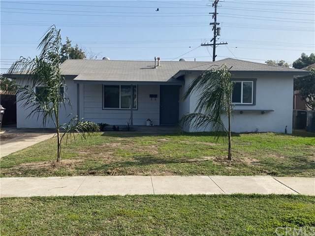 8312 Eglise Avenue, Pico Rivera, CA 90660 (#MB19260973) :: Crudo & Associates