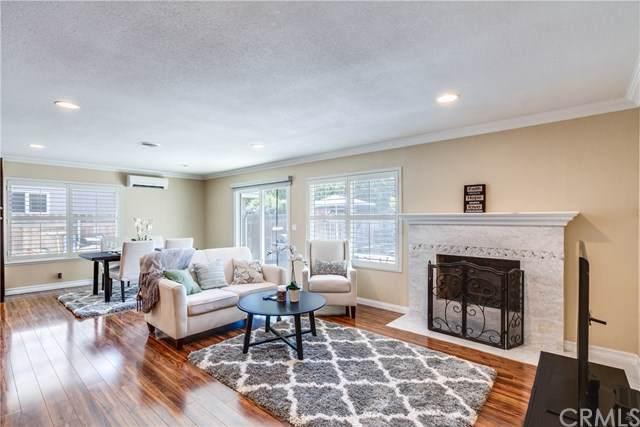1349 Garlingford Street, Costa Mesa, CA 92626 (#OC19261111) :: Fred Sed Group