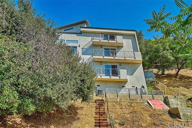 4865 Mount Royal Drive, Eagle Rock, CA 90041 (#DW19261125) :: The Brad Korb Real Estate Group