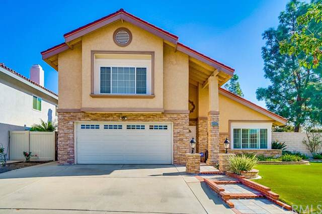19116 Vickie Avenue, Cerritos, CA 90703 (#PW19260233) :: Berkshire Hathaway HomeServices California Properties