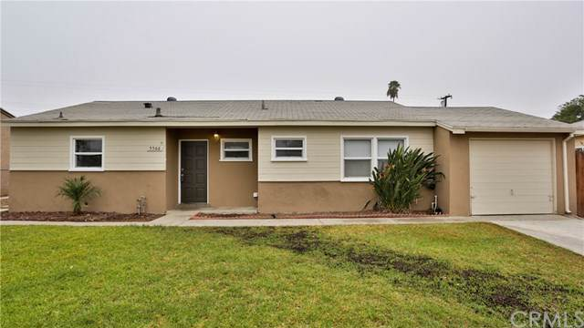 5566 Kent Avenue, Riverside, CA 92503 (#IV19259821) :: J1 Realty Group