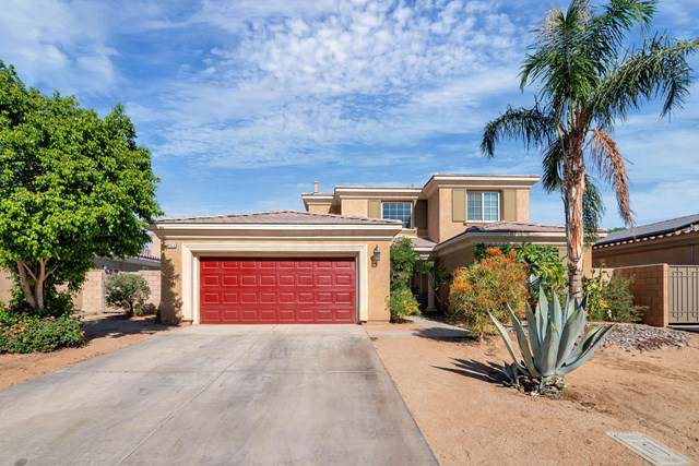 84476 Murillo Lane, Coachella, CA 92236 (#219033424DA) :: California Realty Experts
