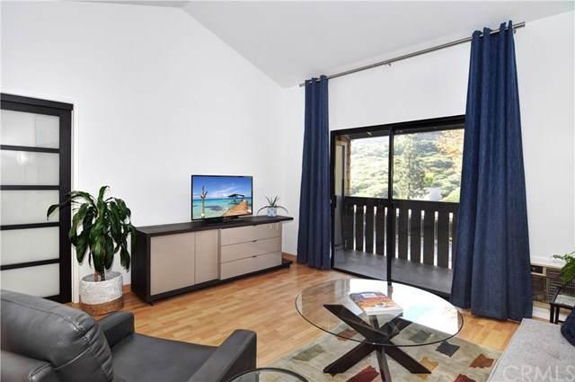 33852 Del Obispo Street #8, Dana Point, CA 92629 (#LG19260224) :: Doherty Real Estate Group