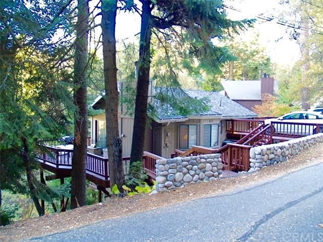 627 Wellsley Drive, Lake Arrowhead, CA 92352 (#IV19261752) :: RE/MAX Estate Properties