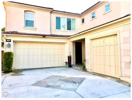 754 Pico Canyon Lane, Brea, CA 92821 (#PW19259886) :: Crudo & Associates
