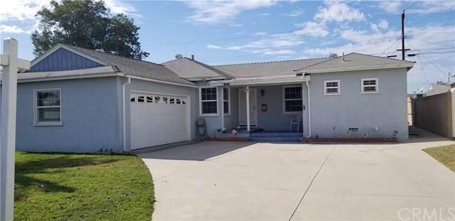 14341 Moran Street, Westminster, CA 92844 (#PW19261624) :: Harmon Homes, Inc.