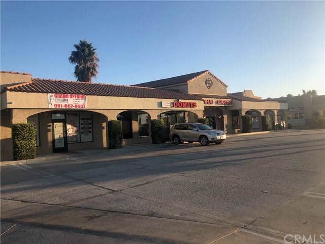 23300 Sunnymead Boulevard B, Moreno Valley, CA 92550 (#OC19261252) :: RE/MAX Innovations -The Wilson Group