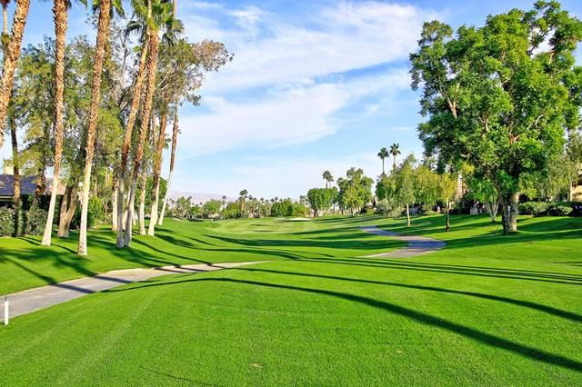 305 Appaloosa Way, Palm Desert, CA 92211 (#219033485DA) :: Sperry Residential Group