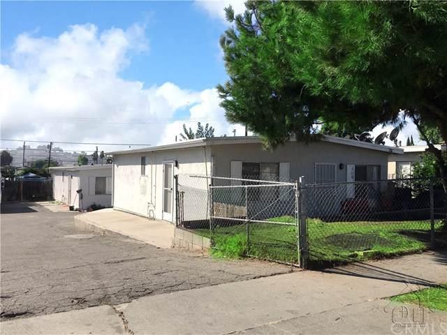 328 Grace Avenue, La Habra, CA 90631 (#TR19261721) :: Z Team OC Real Estate